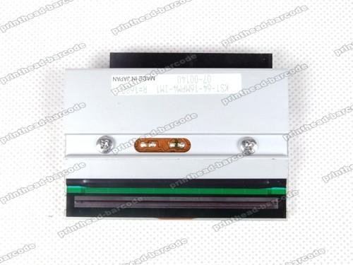 062705s-001-intermec-easycoder-3240-printhead