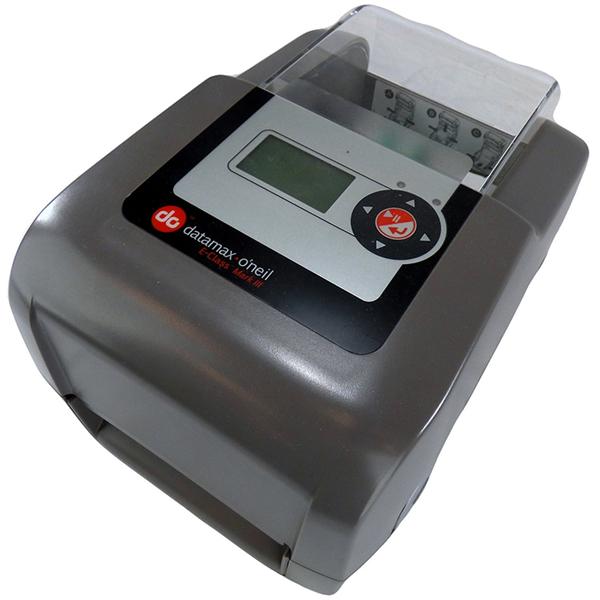datamax-o-neil-e-4205a-03