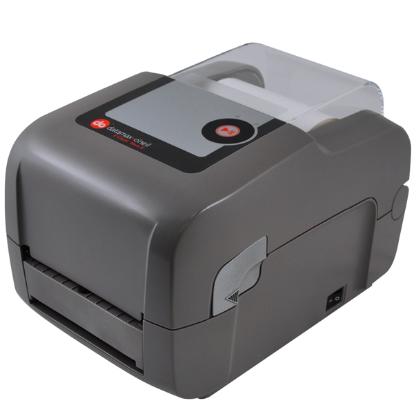 datamax-o-neil-e-4205a