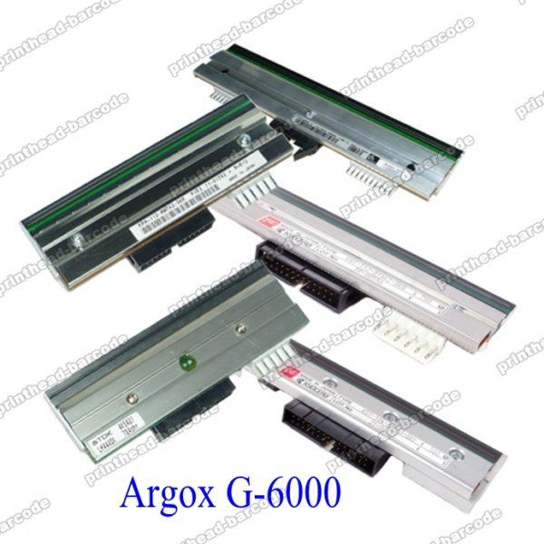 argox-g6000
