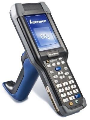 intermec-ck3-ck3x-ck3xa-mobile-computer-barcode-reader-imager