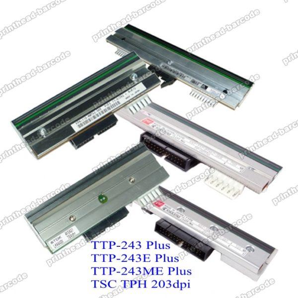 tsc-ttp-243plus-203dpi