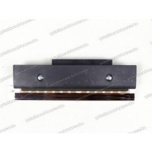 059003s-001-printhead-for-intermec-easycoder-3400-a-b-c-203dpi
