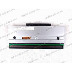 062682s-001-printhead-for-intermec-3440-4440-3400e-4440e-406dpi