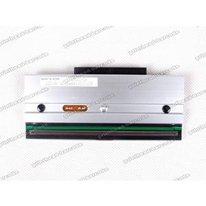062682s-001-printhead-for-intermec-3440-4440-3400e-4440e-406dpi