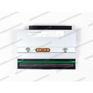 062705s-001-printhead-for-intermec-easycoder-3240-406dpi