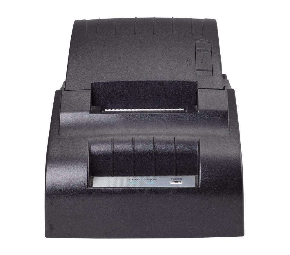 Xp-58iii printer