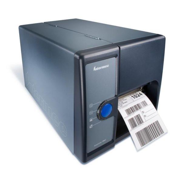 PD41 Printer