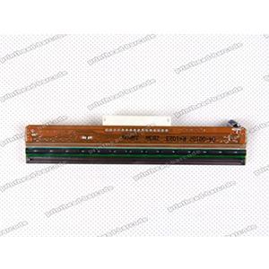 44999m-printhead-for-zebra-s400-thermal-printer-203dpi