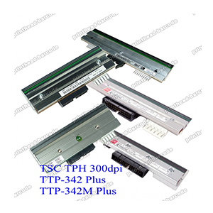 64-0010010-01lf-printhead-for-tsc-ttp-342-plus-342m-plus-300dpi