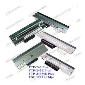 64-0010011-00lf-203dpi-printhead-for-tsc-ttp-243243e243me-plus