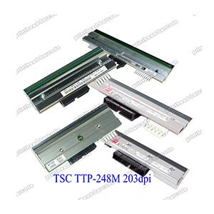 64-0010016-00lf-printhead-for-tsc-ttp-248m-203dpi