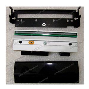 79801m-printhead-for-zebra-zm400-label-printer-305dpi-compatible