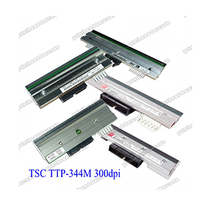 98-0220044-00lf-printhead-for-tsc-ttp-344m-300dpi
