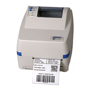 datamax-oneil-%e0%b8%a3%e0%b8%b8%e0%b9%88%e0%b8%99-e-4205e