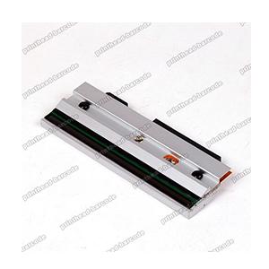 g32432m-printhead-for-zebra-105sl-printer-203dpi-compatible