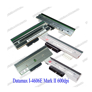 i-class-i-4606e-mark-ii