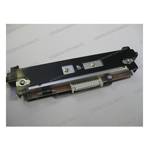 jn09802-0-printhead-for-citizen-cl-s700-printer-200dpi