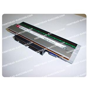 kst-104-8mpd4-far-dpo0220039