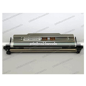 printhead-for-citizen-cl-s703-printer-jn09804-0-300dpi