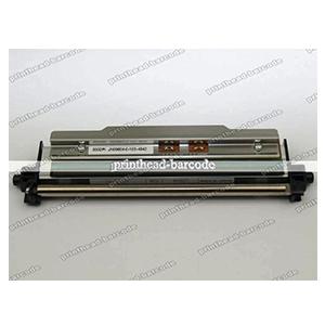 printhead-for-citizen-cl-s703-printer-jn09804-0-300dpi