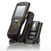 Motorola MC9500-K