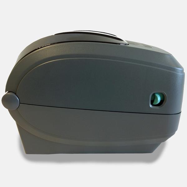 zebra-gx420t-02
