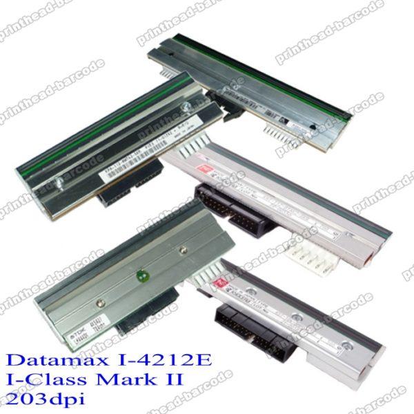 datamax-i4212e-203dpi