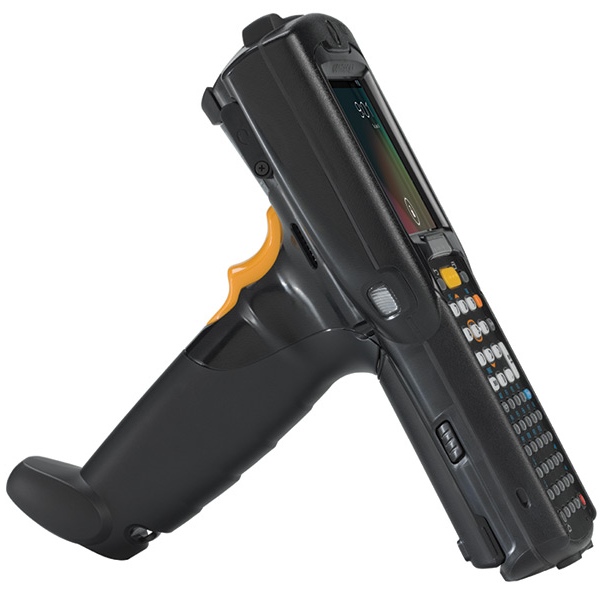 mc3200-android-gun-side_800_600
