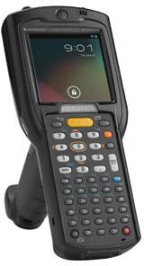 mc3200-g