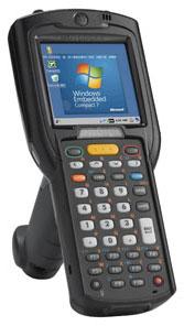 mc3200-g2