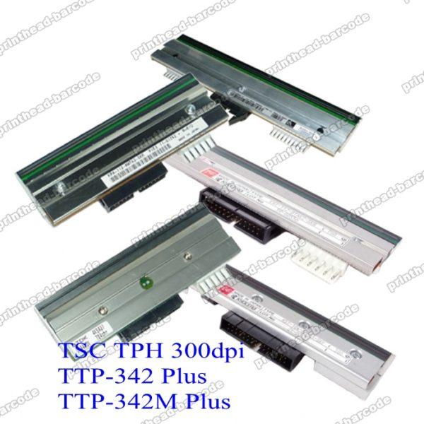 tsc-ttp-342m-300dpi