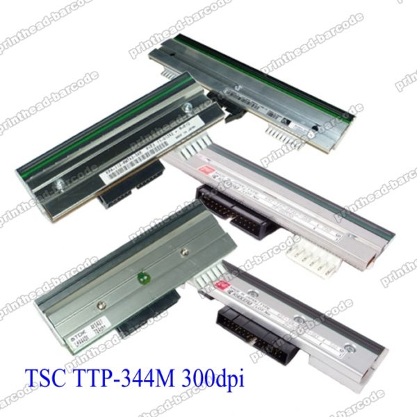 tsc-ttp-344m-300dpi