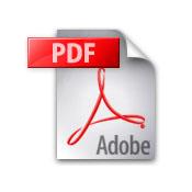 adobe_pdf_icon-2-2