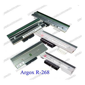 argox-r-268-r268