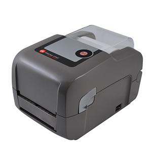 datamax-oneil-e-4205a
