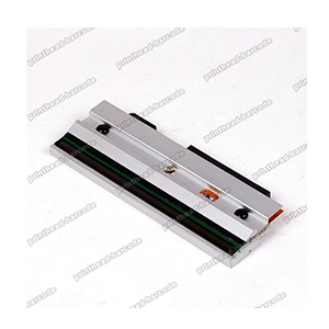 g32432m-printhead-for-zebra-105sl-printer-203dpi-compatible