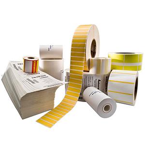 paper-sticker
