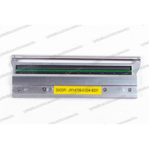 printhead-for-citizen-clp-631-printer-jm14706-0-300dpi