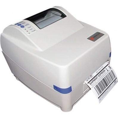 datamax-e-4205-mark-ii-200dpi