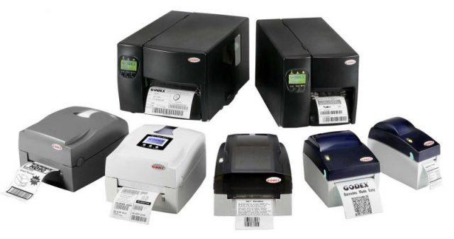 เครื่องพิมพ์บาร์โค้ด,โปรแกรมPOS,เครื่องสแกนบาร์โค้ด,เครื่องอ่านบาร์โค้ด,โปรแกรมพิมพ์บาร์โค้ด