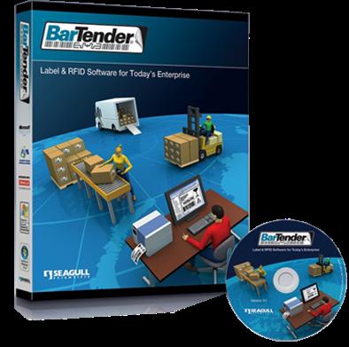 โปรแกรมบาร์เทนเดอร์,BarTender Software,โปรแกรมพิมพ์ บาร์โค้ด,ฉลากบารโค้ด,พิมพ์ได้ทั้ง 1D 2D,โปรแกรมฉลาก,การพิมพ์ฉลากคุณภาพสูง,bartender, บริษัท บาร์โค้ด, บาร์โค้ด excel, บาร์โค้ด line, บาร์โค้ด ราคา, บาร์โค้ด ออนไลน์, บาร์โค้ด โปรแกรม, บาร์โค้ด โปรแกรมสแกนบาร์โค้ด, บาร์โค้ดไทย, บาร์โค้ดไลน์, บาโค้ด, ฟอนต์ บาร์โค้ด, ระบบบาร์โค้ด, ระบบบาร์โค้ด ราคา, ร้านบาร์โค้ด, รูปบาร์โค้ด, รูปบาโค้ด, เขียนบาร์โค้ด, เลขบาร์โค้ด, แถบบาร์โค้ด, แปลงบาร์โค้ด, โค้ดตัวอักษร, โปรแกรมบาร์โค้ด, โปรแกรมบาร์โค้ด excel, โปรแกรมบาร์โค้ด ราคา, โปรแกรมสแกนบาร์โค้ด pc, โปรแกรมออกแบบบาร์โค้ด, โปรแกรมเขียนบาร์โค้ด, โปรแกรมแปลงบาร์โค้ด, โปรแกรมแสกนบาร์โค้ด