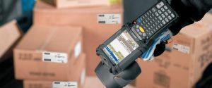 HandHeld Mobile,เครื่องอ่านบาร์โค้ดมือถือ,เครื่องอ่านบาร์โค้ดแบบไร้สาย,หน้าจอทัสกรีน,WindowcCE,Window Mobile,Android,เครื่องอ่านบาร์โค้ดแบบพกพา,เครื่องอ่านบาร์โค้ดแบบไร้สาย,Point Mobile,โมบายสแกนเนอร์,เครื่องอ่านบาร์โค้ดมือถือ,เครื่องสแกนบาร์โค้ดไร้สาย