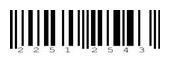 BARCODE,บาร์โค้ด,แท้งบาร์โค้ด,รหัสบาร์โค้ด,เกี่ยวกับบาร์โค้ด,เครื่องอ่านบาร์โค้ด,เครื่องแสกนบาร์โค้ด,Data Matrix,QR Barcode