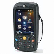 Motorola MC55N0