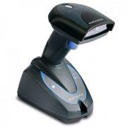 QuickScan-QM2130
