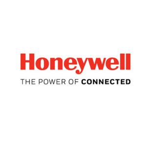หัวพิมพ์ ยี่ห้อ Intemec / Honeywell
