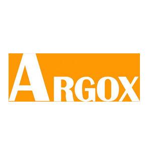 หัวพิมพ์ ยี่ห้อ Argox