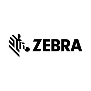 หัวพิมพ์ ยี่ห้อ Zebra