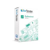 โปรแกรมบาร์เทนเดอร์ Professional เครื่องมือออกแบบที่ทรงพลัง